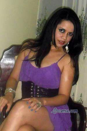black single women in punta santiago In puerto rico, living and learning in the dark as schools struggle  their house in punta santiago, puerto  woman fatally ejected from vehicle during rollover .